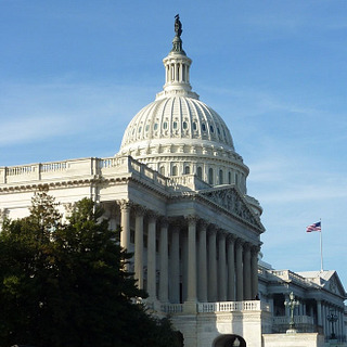 Being a Voice: Raising Persecution in Washington, D.C.
