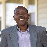 """SUDAN: """"On Assignment"""" in Prison"""