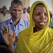 Tanzania: Mobilize Missionaries