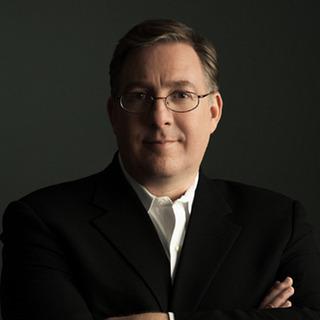 """Joel Rosenberg: """"God is Opening Doors"""""""