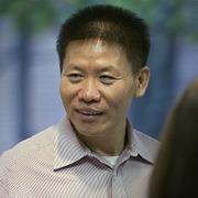 China: Prison Prayers