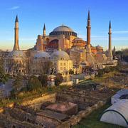 """Turkey: """"Prepare Our Hearts"""""""
