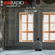 PRAY FOR MUSLIMS DURING RAMADAN