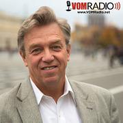 The Power of the Gospel on Radio