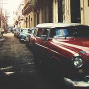 Cuba: Help Us Remain Faithful