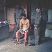 "Laos: ""I'm Willing to Die"""